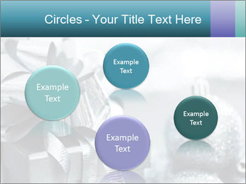 0000062083 PowerPoint Templates - Slide 77