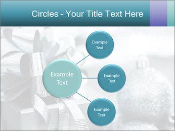 0000062083 PowerPoint Template - Slide 79