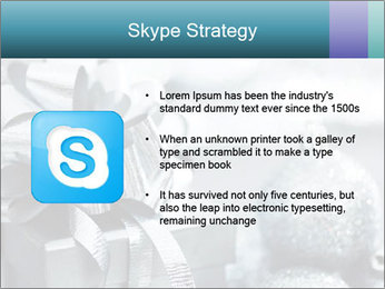 0000062083 PowerPoint Templates - Slide 8
