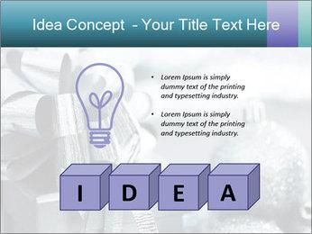 0000062083 PowerPoint Template - Slide 80