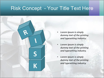 0000062083 PowerPoint Templates - Slide 81