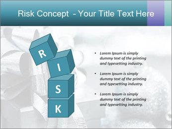 0000062083 PowerPoint Template - Slide 81