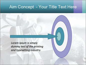 0000062083 PowerPoint Templates - Slide 83