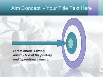 0000062083 PowerPoint Template - Slide 83