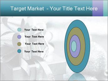 0000062083 PowerPoint Template - Slide 84