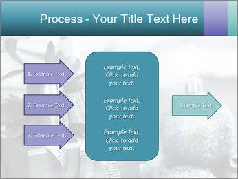 0000062083 PowerPoint Template - Slide 85