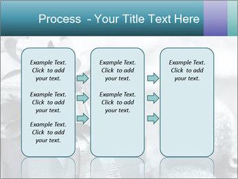0000062083 PowerPoint Template - Slide 86
