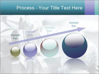 0000062083 PowerPoint Template - Slide 87