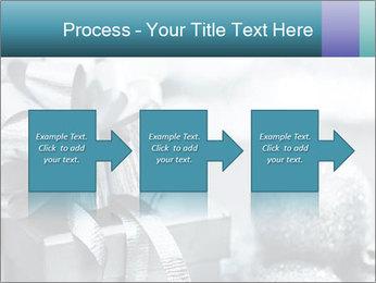0000062083 PowerPoint Template - Slide 88