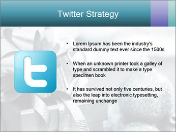 0000062083 PowerPoint Template - Slide 9