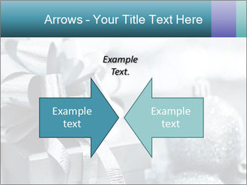 0000062083 PowerPoint Templates - Slide 90
