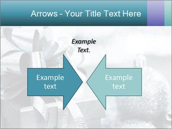 0000062083 PowerPoint Template - Slide 90