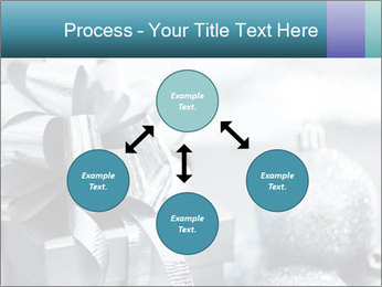 0000062083 PowerPoint Template - Slide 91