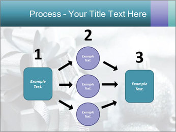 0000062083 PowerPoint Template - Slide 92