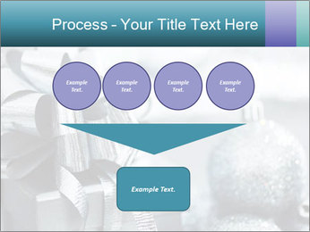 0000062083 PowerPoint Template - Slide 93