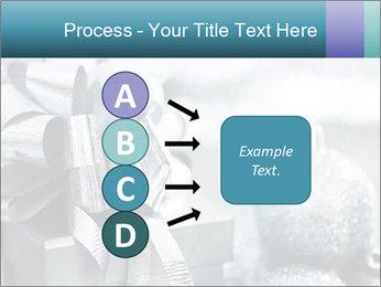 0000062083 PowerPoint Template - Slide 94