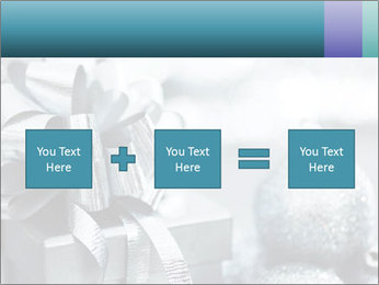 0000062083 PowerPoint Templates - Slide 95