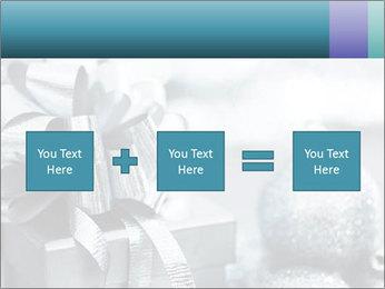 0000062083 PowerPoint Template - Slide 95