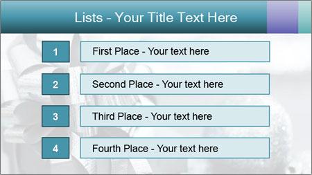 0000062083 PowerPoint Template - Slide 3