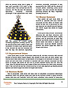 0000062084 Word Templates - Page 4