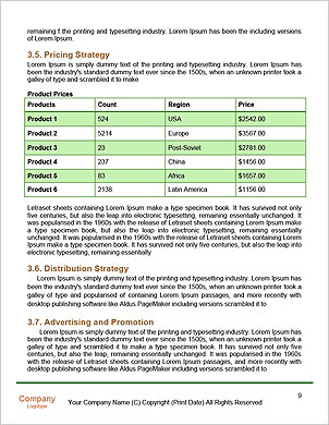 0000062084 Word Template - Page 9