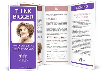 0000062085 Brochure Templates