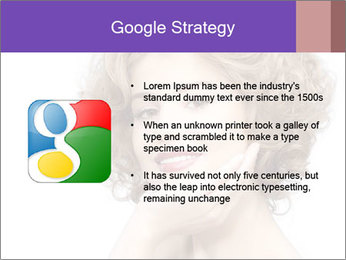 0000062085 PowerPoint Template - Slide 10