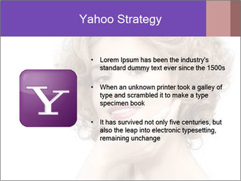 0000062085 PowerPoint Template - Slide 11