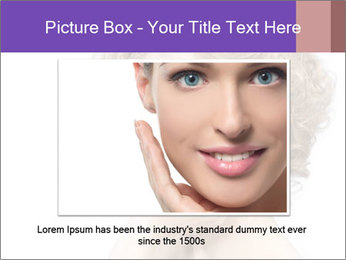 0000062085 PowerPoint Template - Slide 15