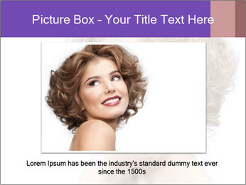 0000062085 PowerPoint Template - Slide 16
