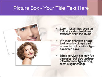 0000062085 PowerPoint Template - Slide 20