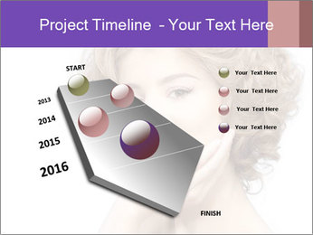 0000062085 PowerPoint Template - Slide 26