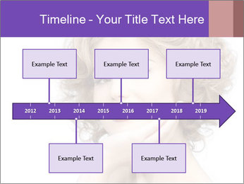 0000062085 PowerPoint Template - Slide 28