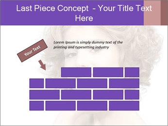 0000062085 PowerPoint Template - Slide 46