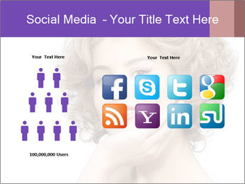 0000062085 PowerPoint Template - Slide 5
