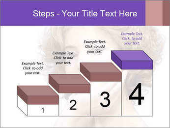 0000062085 PowerPoint Template - Slide 64