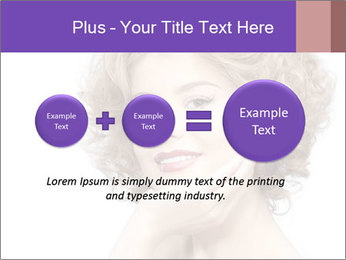 0000062085 PowerPoint Template - Slide 75