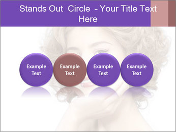 0000062085 PowerPoint Template - Slide 76