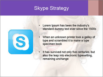 0000062085 PowerPoint Template - Slide 8