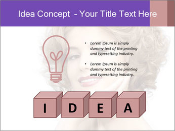 0000062085 PowerPoint Template - Slide 80