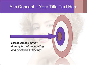 0000062085 PowerPoint Template - Slide 83