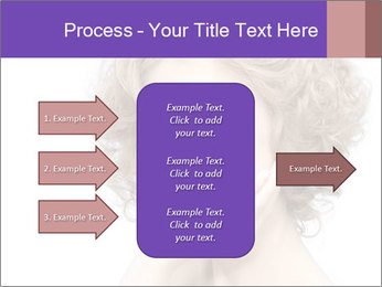 0000062085 PowerPoint Template - Slide 85