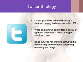 0000062085 PowerPoint Template - Slide 9