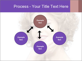 0000062085 PowerPoint Template - Slide 91