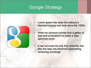 0000062086 PowerPoint Templates - Slide 10