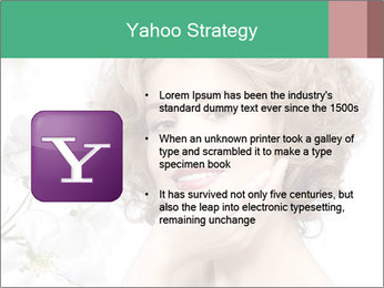 0000062086 PowerPoint Templates - Slide 11