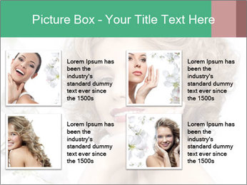 0000062086 PowerPoint Templates - Slide 14