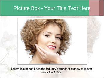 0000062086 PowerPoint Templates - Slide 16