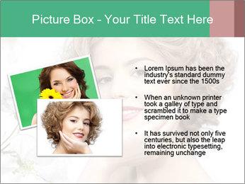 0000062086 PowerPoint Templates - Slide 20