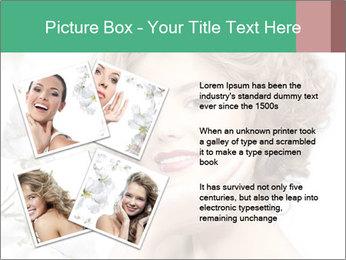 0000062086 PowerPoint Templates - Slide 23